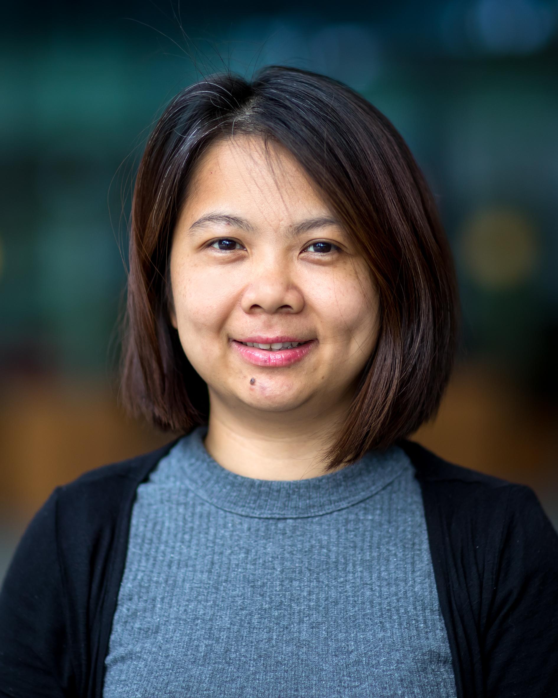 Nguyen, P.M.L.