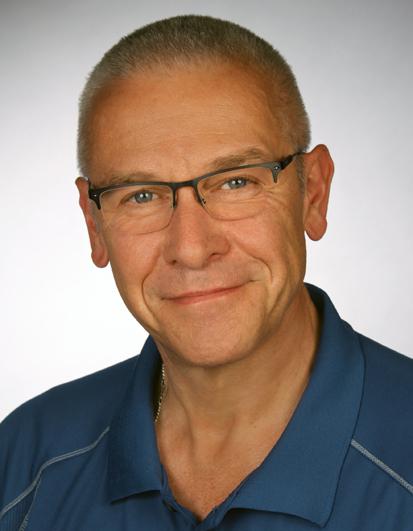 Weber, prof.dr. T.