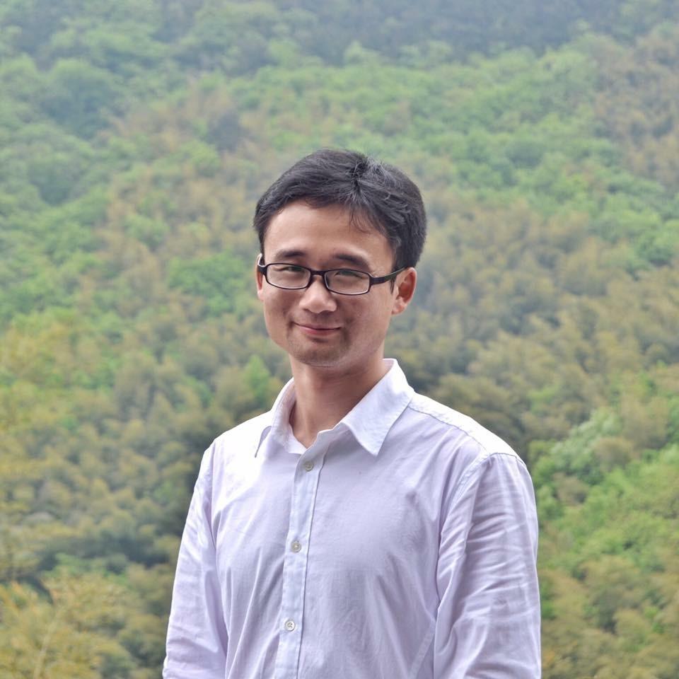 Zhou, L.