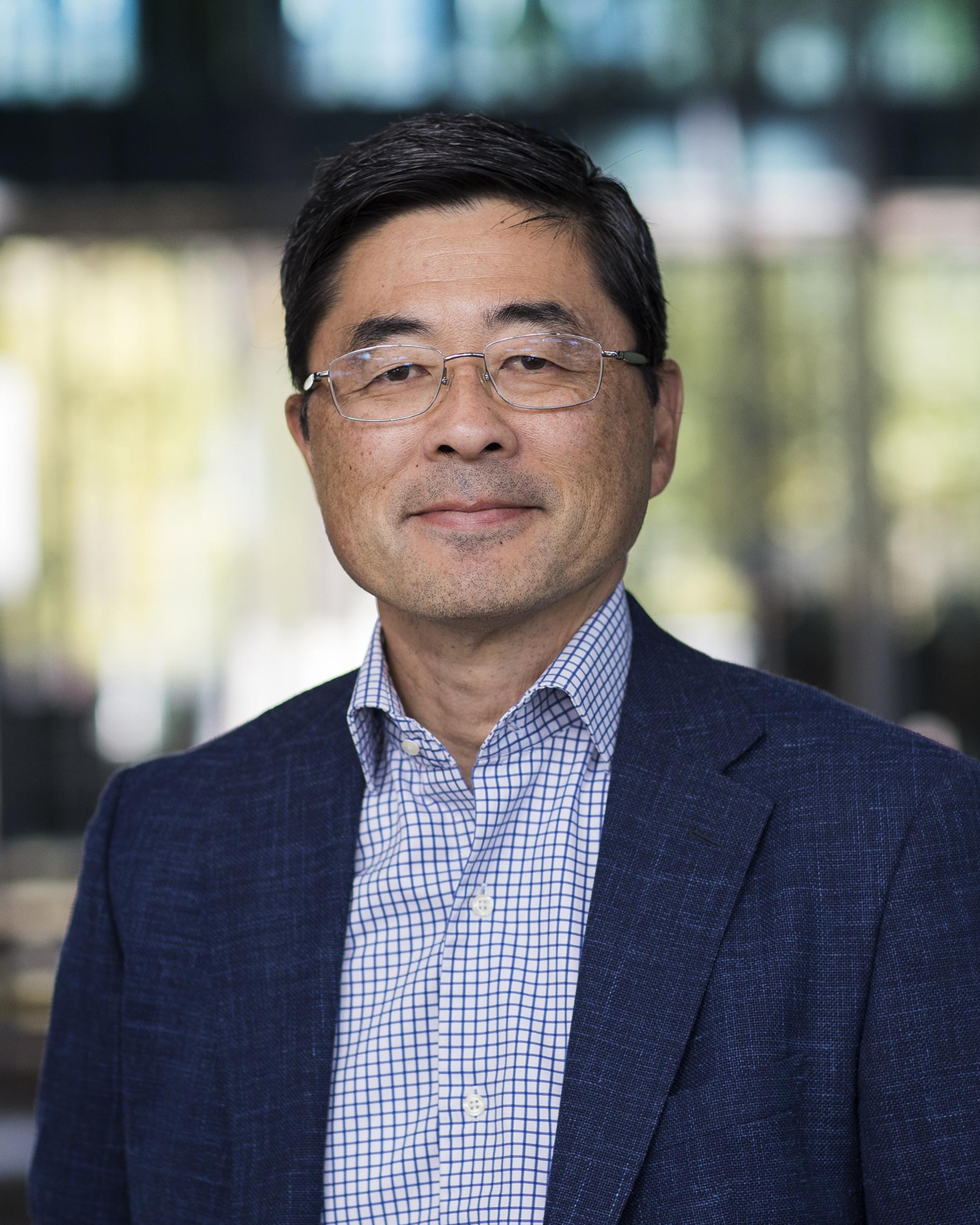 Ito, prof.dr. K.
