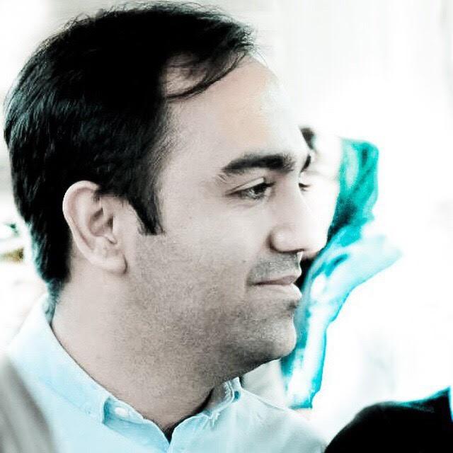 Sahebzadeh, S.  MSc