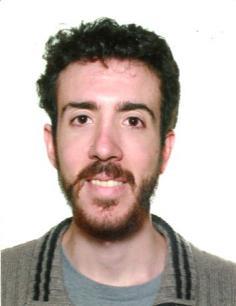 Fonolla Navarro, R.  MSc