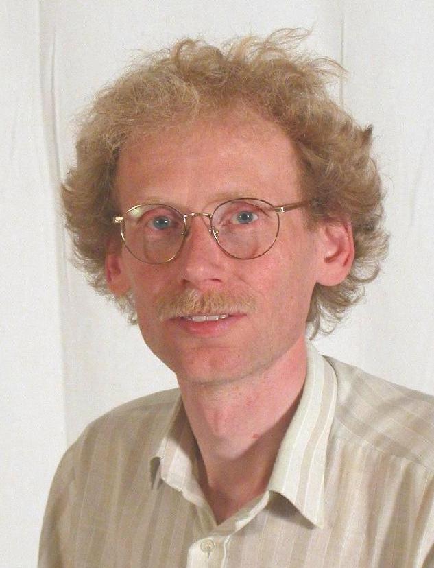 Zwart, prof.dr. H.J.