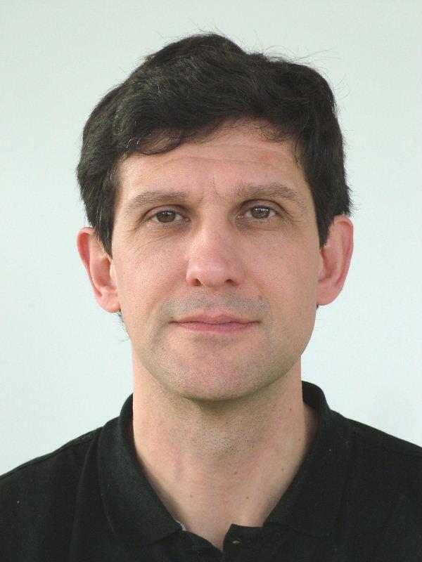 Bruyninckx, prof.dr. H.P.J.