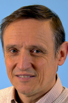 Huyghe, prof.dr.ir. J.M.R.J.