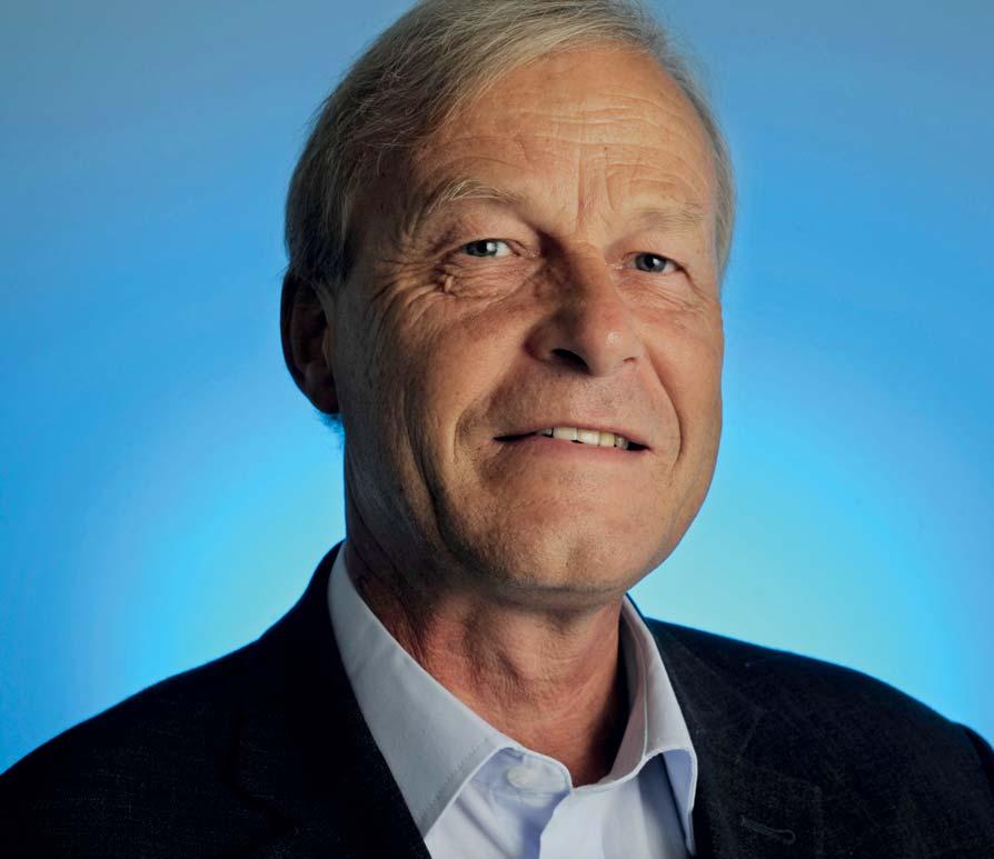 Beijaard, prof.dr. D.