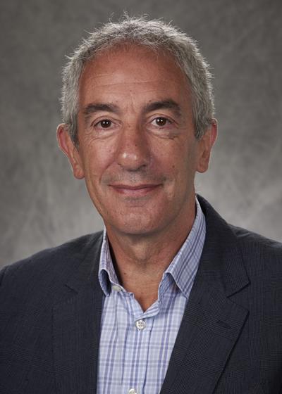 Bader, prof.dr. D.L.