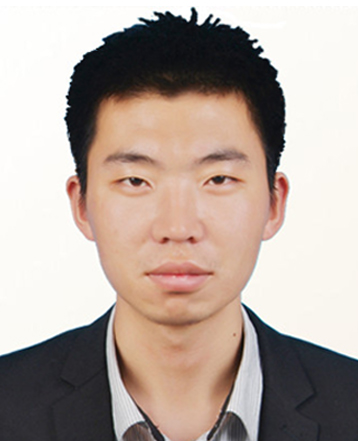 Zhao, Y.