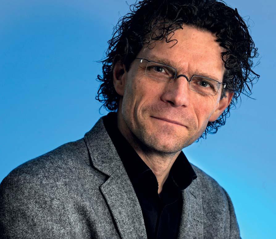Vermeulen, prof.dr.ir. J.P.M.B.