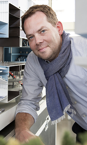 Gianotten, prof.ir. D.