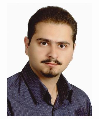 Elhamian, S.M.