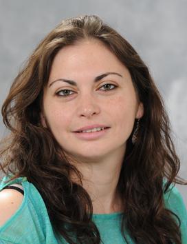 Akiva, dr. A.