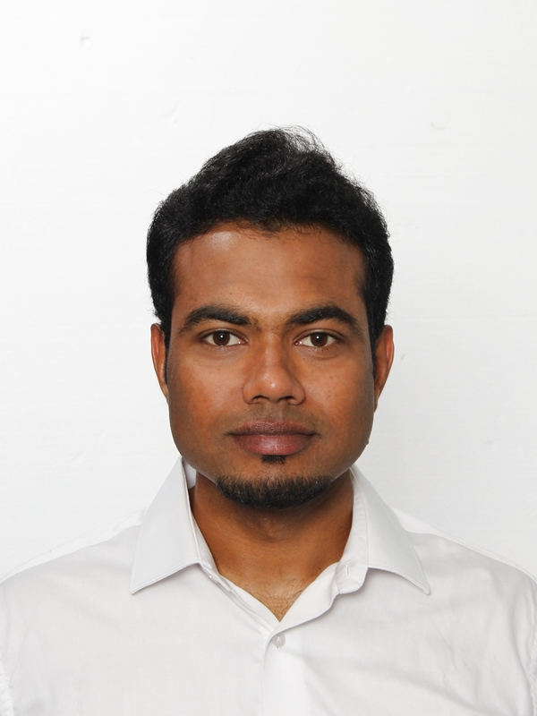 Krishnamoorthy, G.