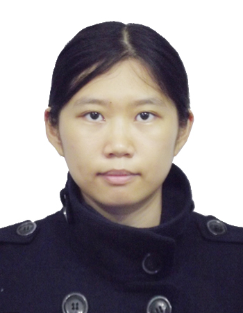 Guo, J.  MSc