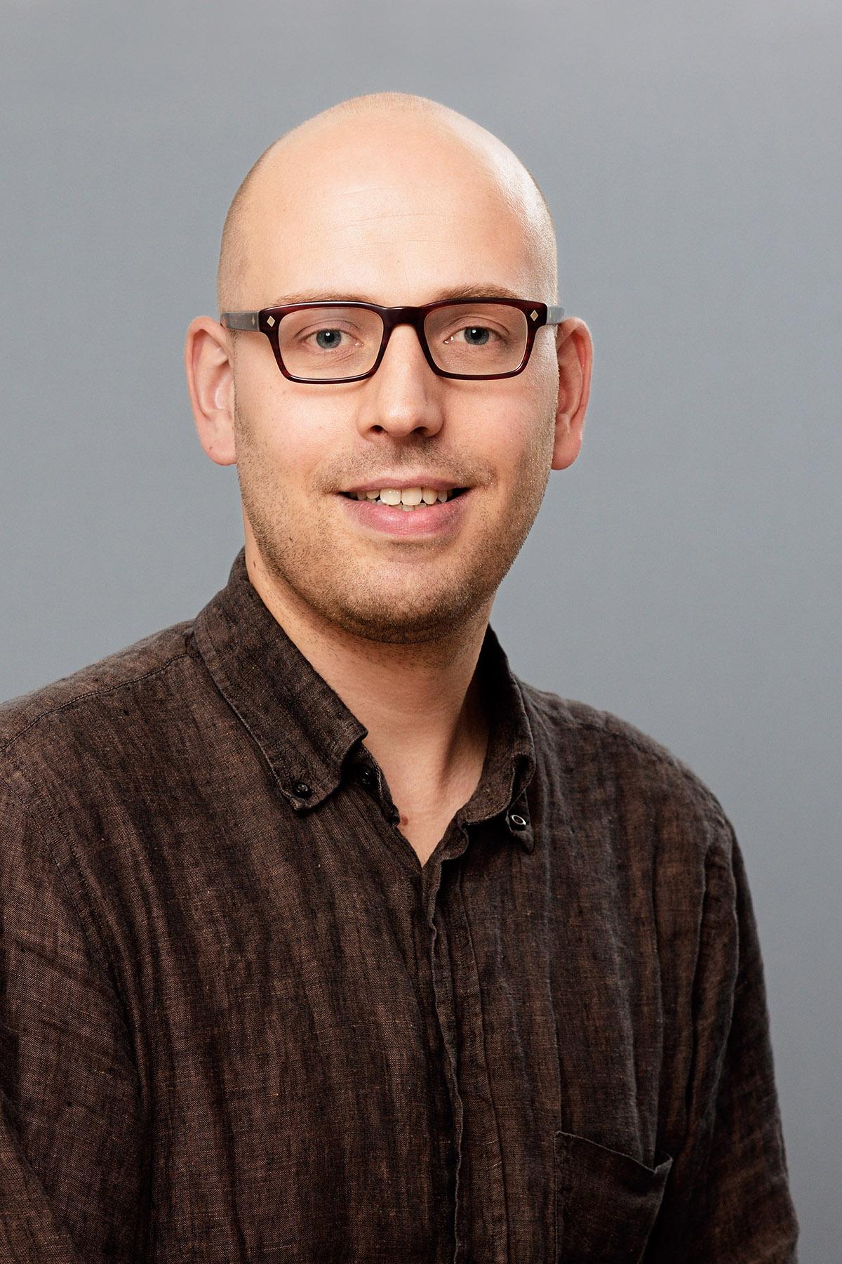 Stassen, dr.ir. O.M.J.A.