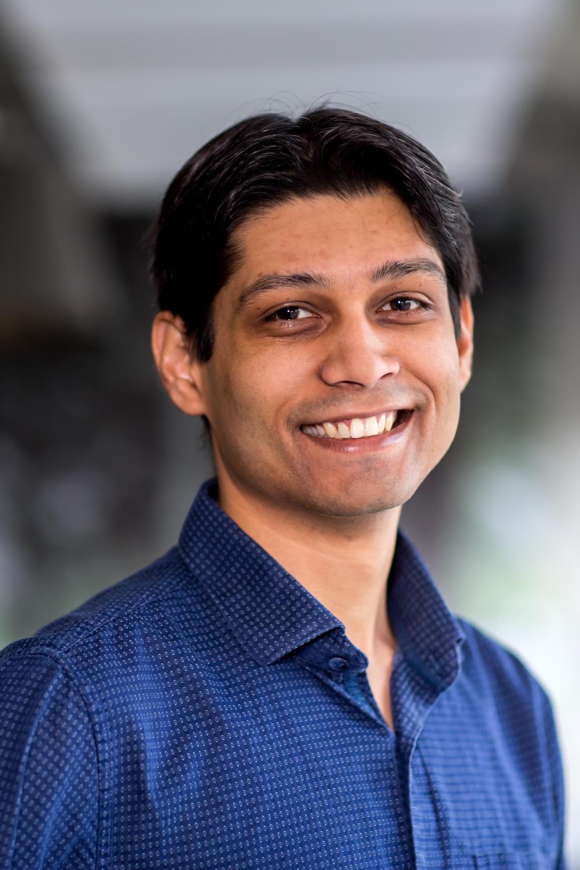 Kumar, dr. A.