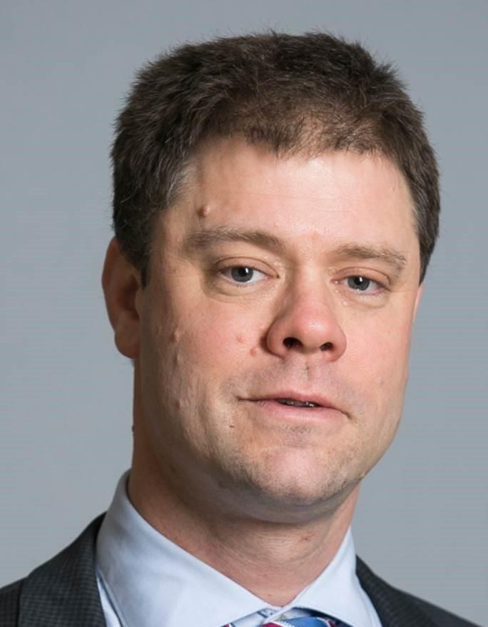 Slootweg, prof.dr.ir. J.G.