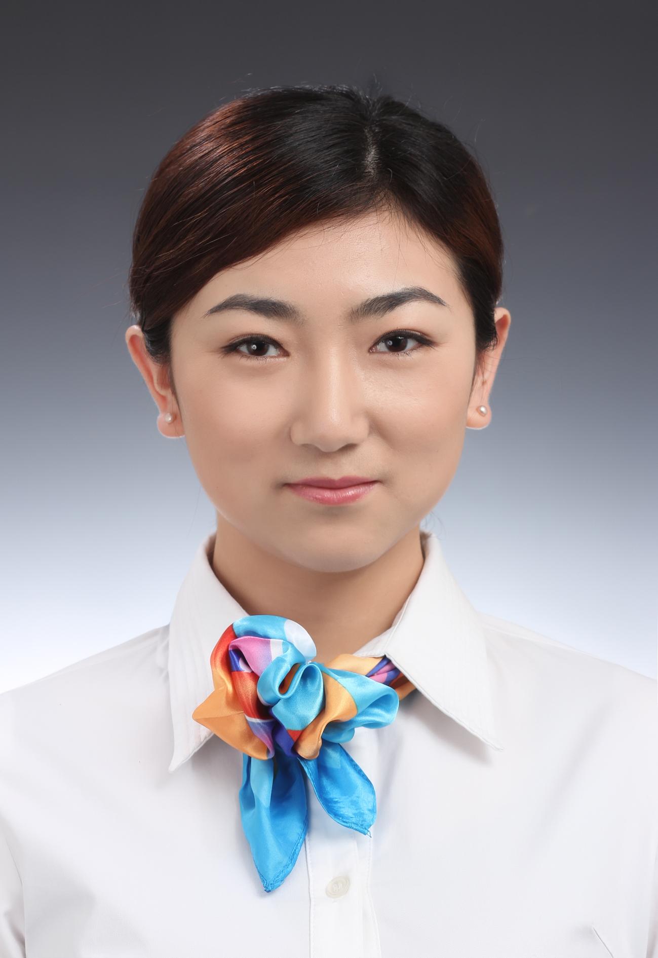 Zhang, H.  MSc