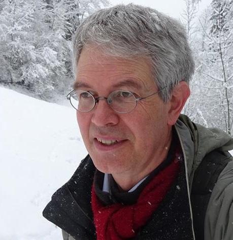 Linnartz, prof.dr.ir. J.P.M.G.