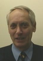 Brekelmans, dr.ir. W.A.M.