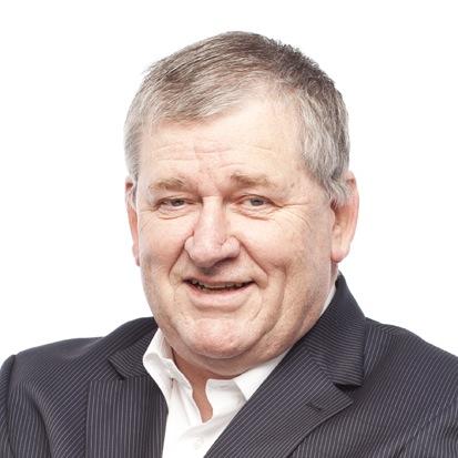 Lichtenberg, prof.dr.ir. J.J.N.