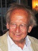 Schram, prof.dr.ir. D.C.