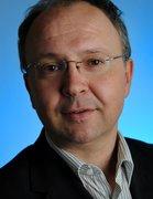 Brouwers, prof.dr.ir. H.J.H.