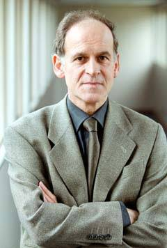 Bertrand, prof.dr.ir. J.W.M.