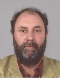Kroesen, prof.dr.ir. G.M.W.