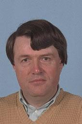 Veltkamp, dr. J.P.
