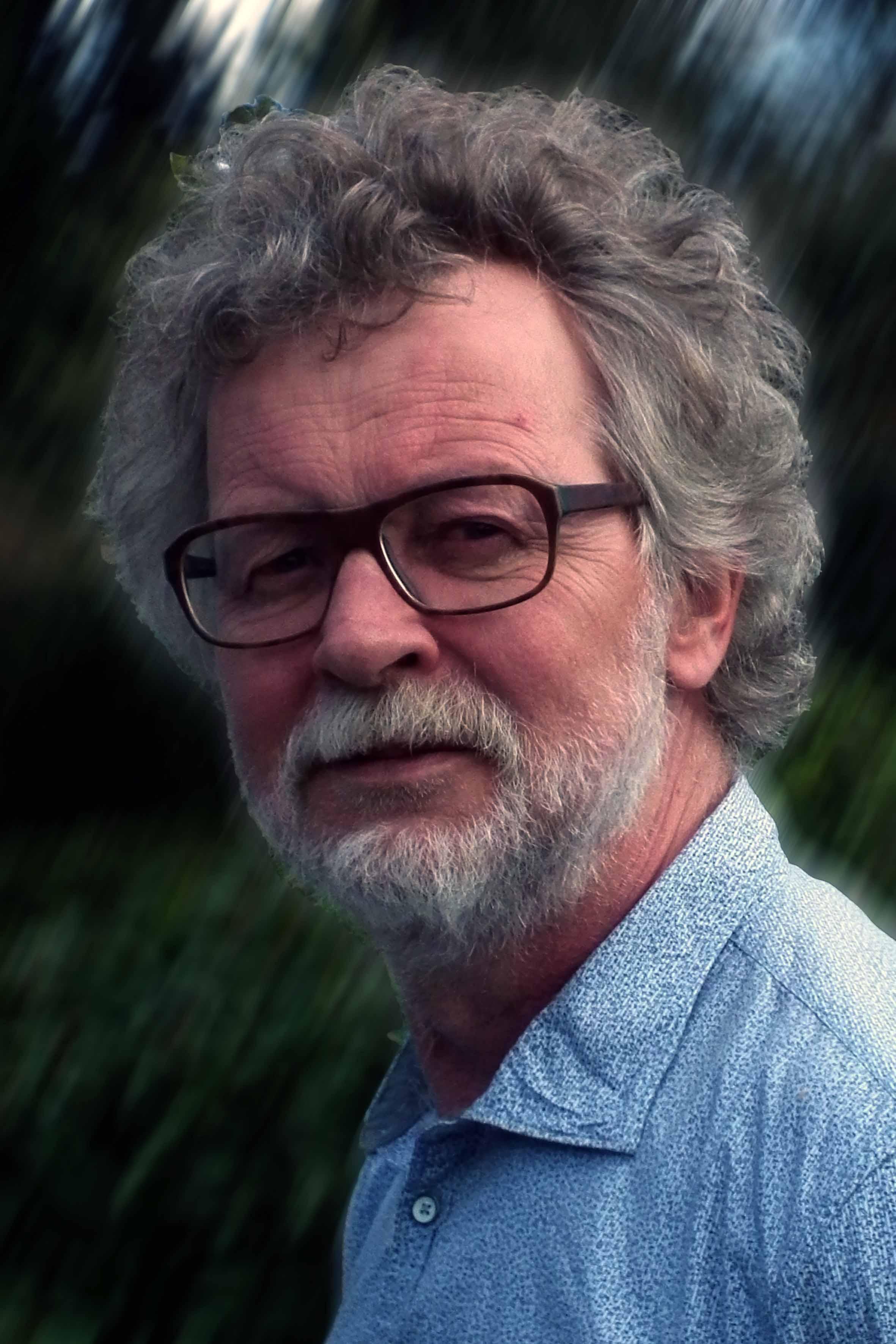 Peters, prof.dr.ir. G.W.M.