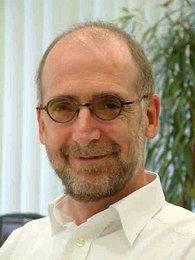 Steenhoven, prof.dr.ir. A.A. van