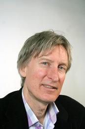 Schaefer, prof.dr.ir. W.F.
