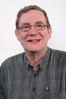 Tijhuis, prof.dr. A.G.