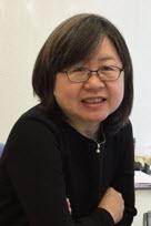 Chen, prof.dr. L.