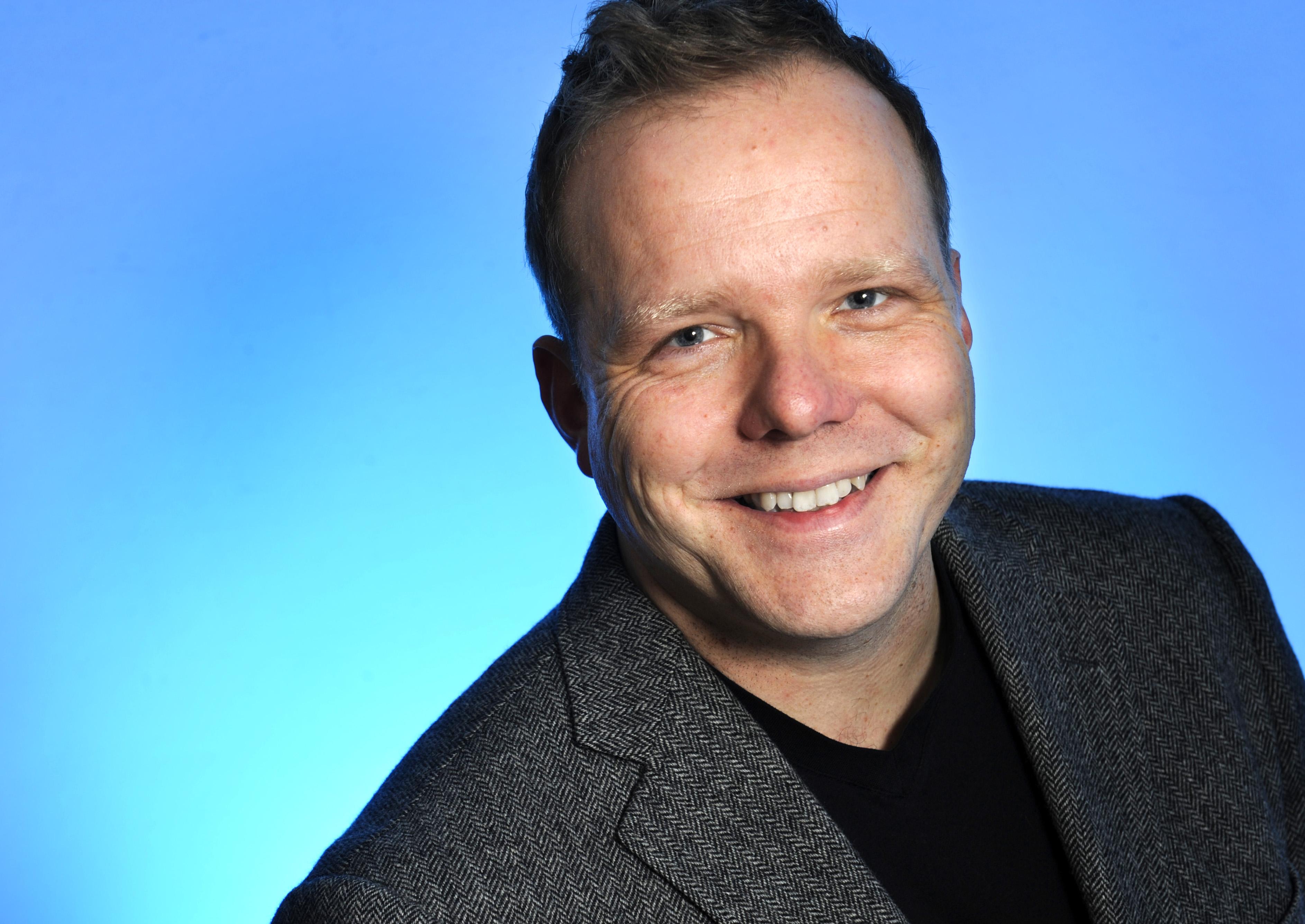 IJsselsteijn, prof.dr. W.A.