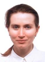 Sidorova, dr. N.
