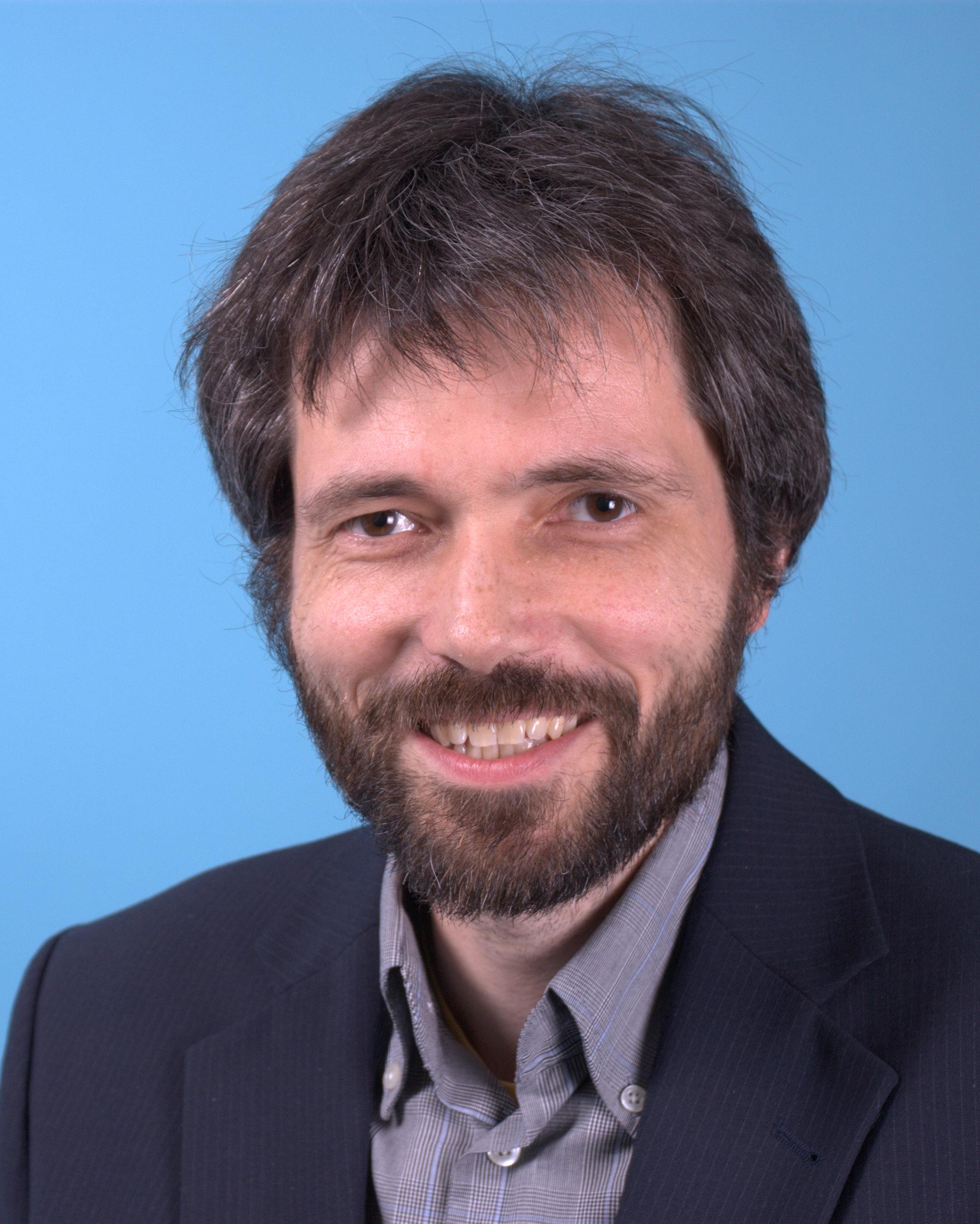 Zondag, prof.dr. H.A.