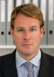 Hoerstrup, prof.dr. S.