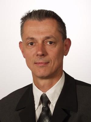 Verkerk, prof.dr. M.J.
