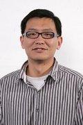 Wu, dr. Y.