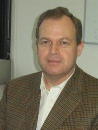Slot, prof.dr. J.J.M.