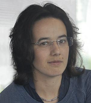 Vieira Moco, A.  MSc