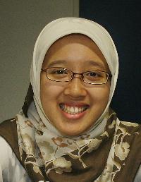 Abdurrachim, dr. D.