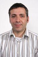 Cantatore, prof.dr.ir. E.