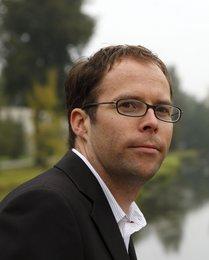 Langen, prof.dr. P.W. de