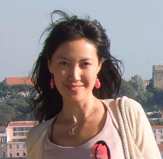 Yang, dr. D.