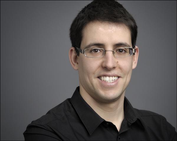 Lazaro Garcia, dr. A.