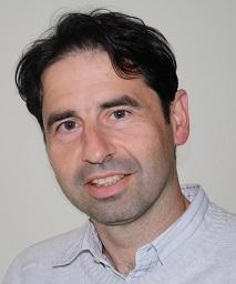 Petkovic, prof.dr. M.