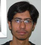 Siraj, dr. M.M.